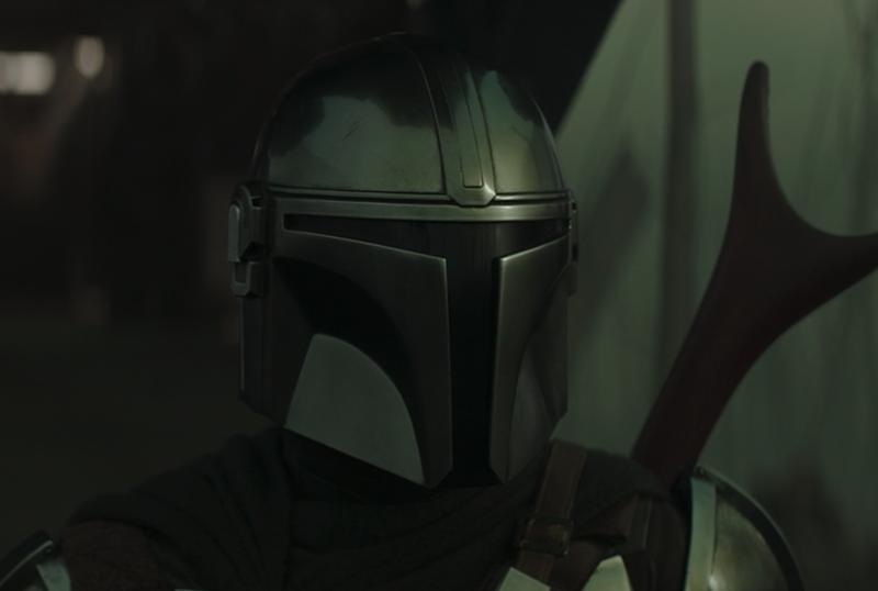 Resumen del episodio 5 de la temporada 2 de The Mandalorian: 'The Jedi'