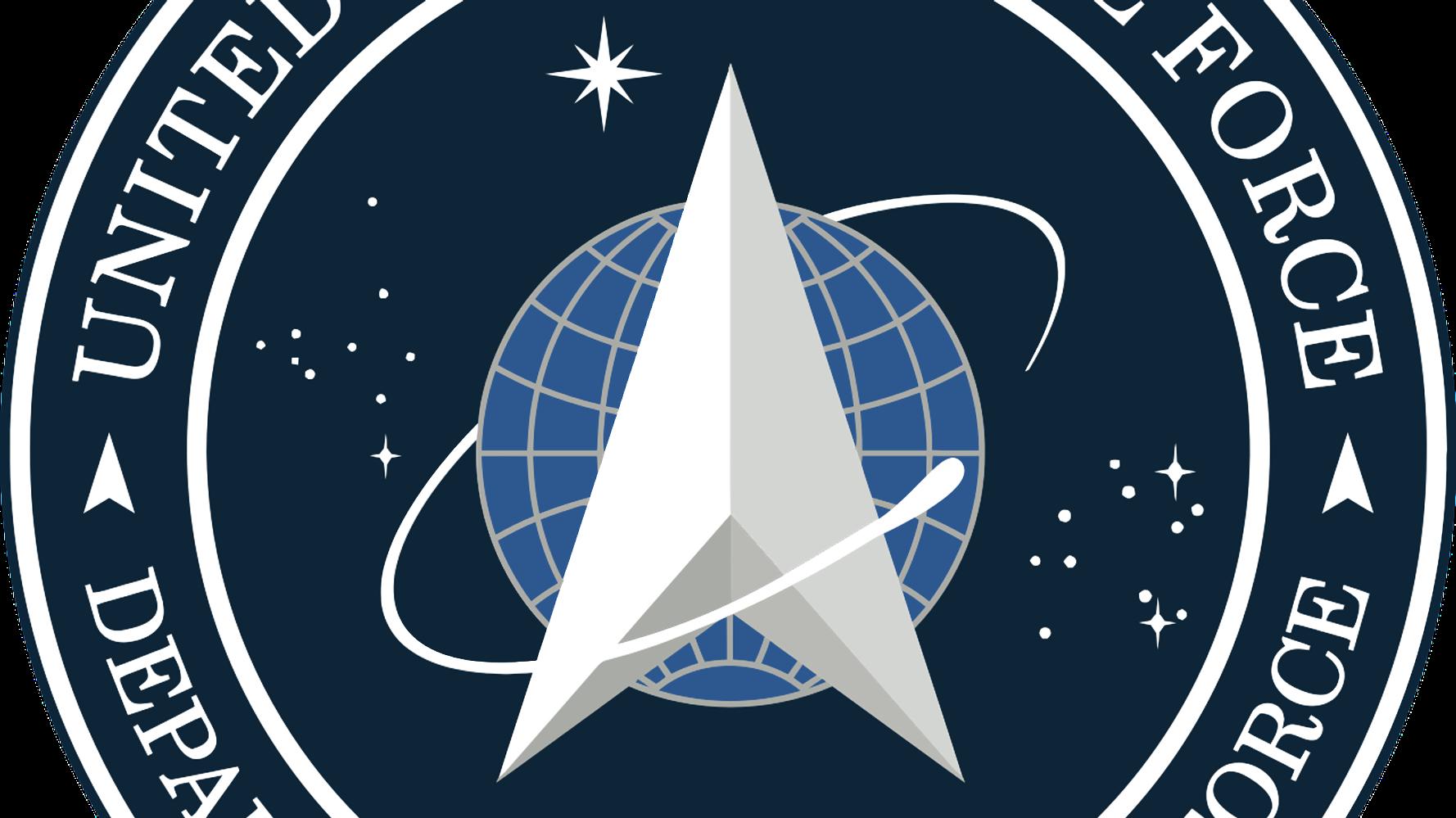 Los usuarios de Twitter no pueden creer cómo se llamarán los miembros de la Fuerza Espacial