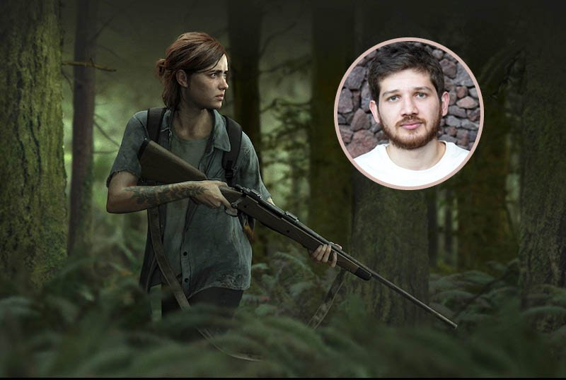 Kantemir Balagov estará al frente del piloto de la serie The Last of Us