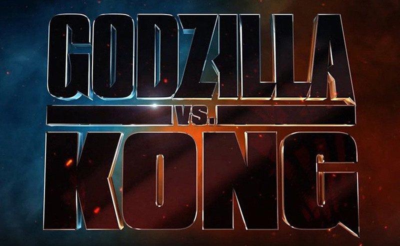 ¡La fecha de lanzamiento de Godzilla vs Kong aumenta en dos meses!