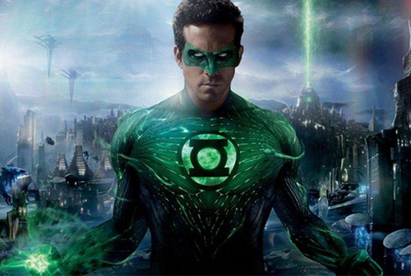 Ryan Reynolds cierra los rumores sobre los cameos de Zack Snyder en la Liga de la Justicia