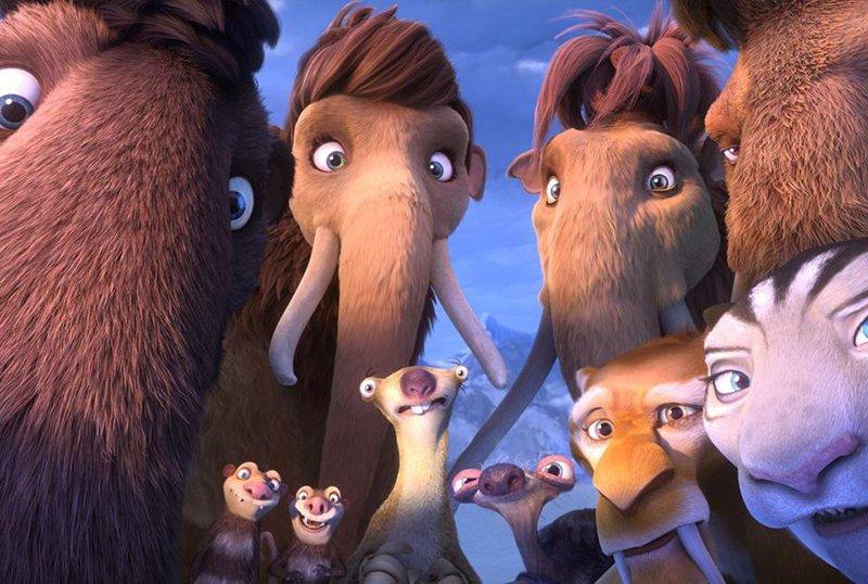 Disney cierra Blue Sky Studios de 20th Century Fox Animation House