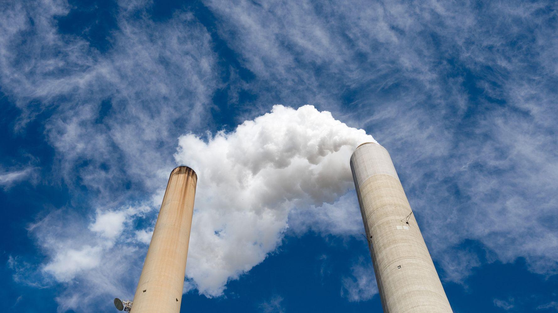 La contaminación del aire por combustibles fósiles está relacionada con 1 de cada 5 muertes en el mundo, según un estudio de New Harvard