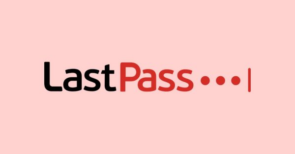 Si usa LastPass gratis, este cambio lo afectará