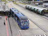¿Qué tan bueno es el BRT para retirar automóviles de las calles de la ciudad?  – La calidad del aire es importante