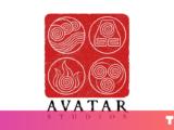 Los fans de The Last Airbender obtienen nuevas películas y series animadas
