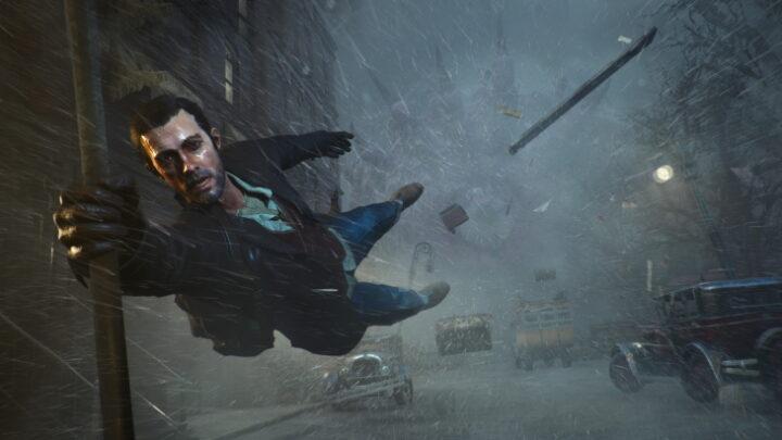 Frogwares Warn The Sinking City en Steam no fue creado por ellos, «No recomendamos comprar esta versión»