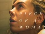 Piezas de mujer (2020)