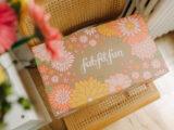 FabFitFun Spring 2021: lo que hay en tu caja