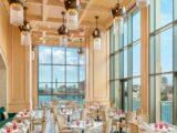 Las mejores aperturas de nuevos hoteles de lujo para 2021