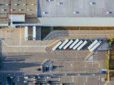 Cómo reutilizar una fábrica en una crisis – Blog de la revista Horizon