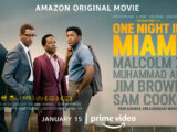 Una noche en Miami … (2020)