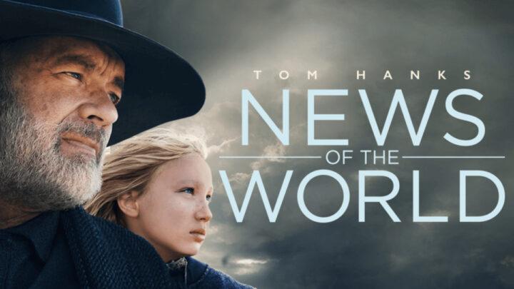 Noticias del mundo (2020)