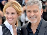 Ticket to Paradise: George Clooney y Julia Roberts se reúnen para Rom-Com